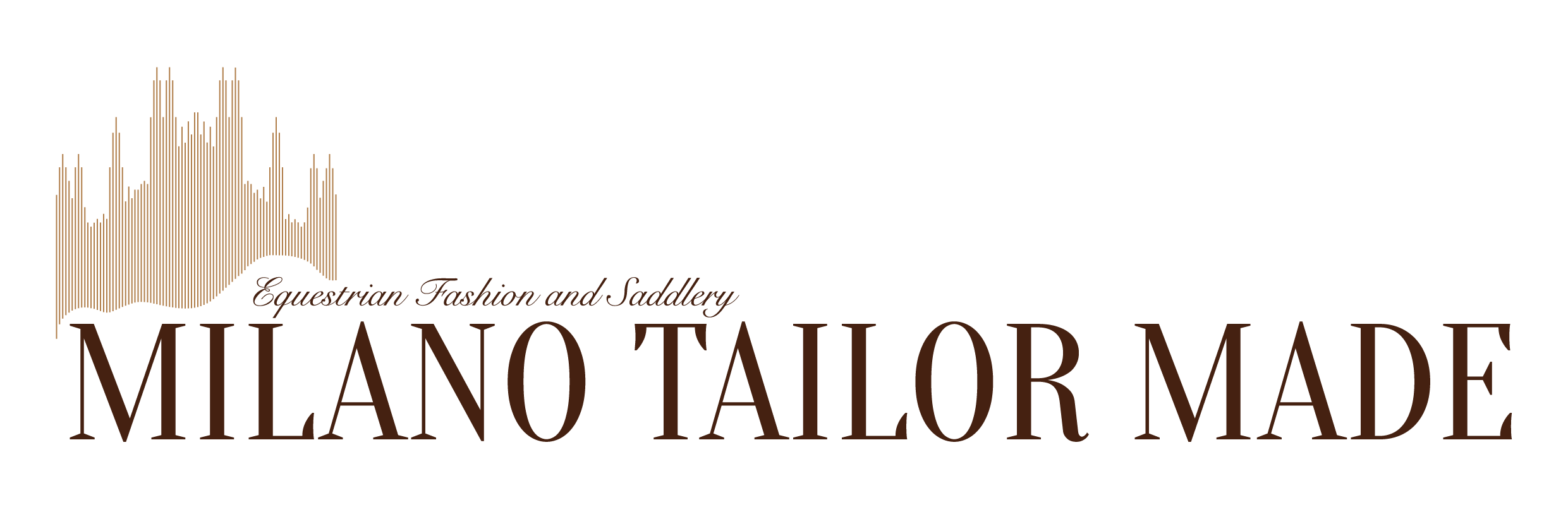 Milano Tailor Made